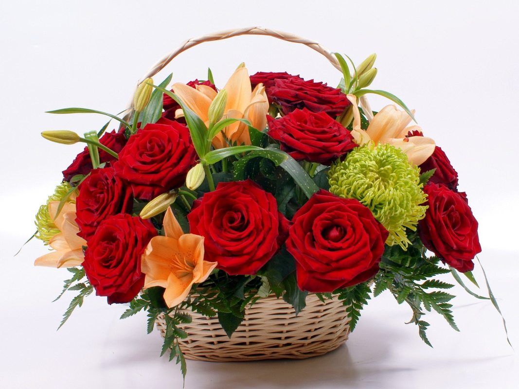 Send Birthday Flowers Same Day My Site